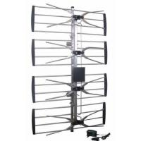 Hot Selling Outdoor TV Antenna SYN-005 (CCT - Xinxidi) Manufactures