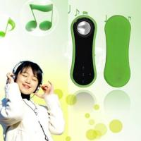 New desgin digital mp3 player Manufactures