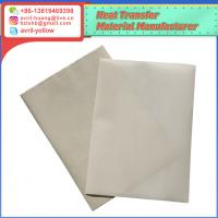 A3 size isolation avoid dust glossy teflon silicon paper