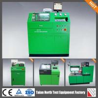 China BF1178  Electric motor bosch common rail test bench on sale