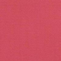 China 300d polyester oxford fabric for bags on sale