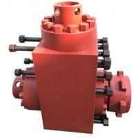 Hot sale API 7K RONGSHENG drilling Pump parts,F series,P series,3NB,PZ,well servicing pump parts w440 Manufactures
