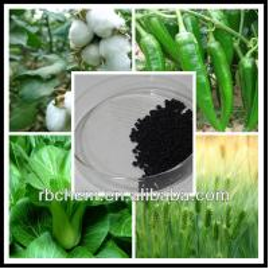 China Fertilizer humic acid for soil on sale