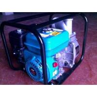 3′′ Gasoline Water Pump WP30 Manufactures