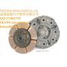 Buy cheap Kioti T5189-14501 Clutch Pressure Plate DK65 DK75 DK90 from wholesalers