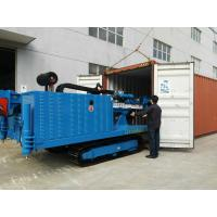 Quality MDL-135D anchoring geothermal hole and well Drilling Equipment for sale
