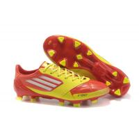 Predator absolute xtrx sg , IV TRX FG  sprintskin power swerve Outdoor Soccer Shoes  Manufactures
