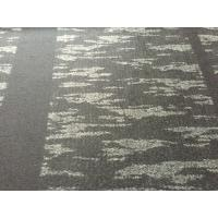 Customized SizeElegant Jacquard Weave Fabric For Women Clothes Manufactures