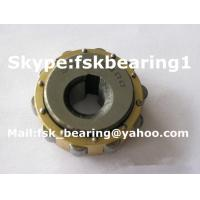 China 61406-11YSX Double Row Eccentric Bearing 25mm × 68.5mm × 42mm on sale