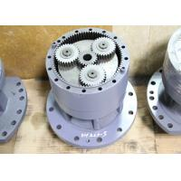 Gray Swing Speed Reducer SM220-1M for Hyundai R215 R225 Doosan DH225-7 DH258-7 Exavator Manufactures