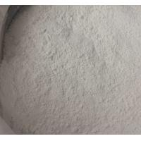 Most Powerful Weight Loss Drugs Powder CAS 52009-14-0 Calcium Pyruvate Manufactures