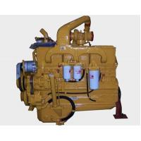 NT855 14L Diesel Engine For Sale with Good Quality Manufactures