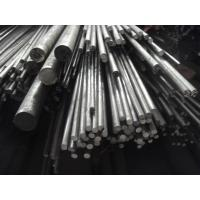 GB DIN polished  stainless steel bar 201 304 304L 310S 316l cold drawn finished Manufactures