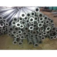 China Cold Rolled ASTM A106 / A53 Seamless Precision Steel Tube , 1.25mm - 50mm Thick on sale