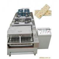 Rice Cake Moulding Machine Manufactures