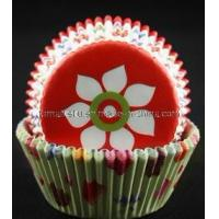 2012 Disposable Paper Cupcake (A106) Manufactures