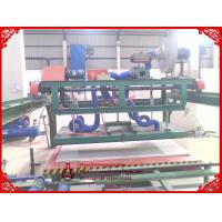 380V Board Lamination Machine with Adjusting Fixed Speed Running Method Manufactures