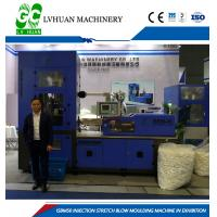 Cast Iron Alloys Steam Calendering Machine Two Roller Wear Resistent For PTFE Tape Manufactures