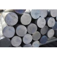 Round 27SiMn Low Carbon Alloy Steel Bars, Hot Rolled Steel Rod Round Sections Customized Manufactures