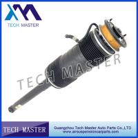 ABC Shock Absorber For Mercedes W221 Hydraulic Suspension OEM 2213206413 , 2213209013 Manufactures