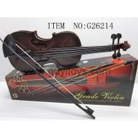 China Electronic toys/Musical toys/toy guitar on sale