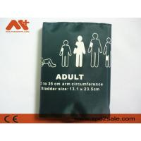 Adult Single tube NIBP cuff Manufactures