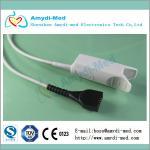 Nonin 8500/nonin 8600/nonin 8700  neonate wrap,adult finger clip Manufactures