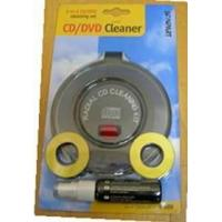CD Cleaner/ DVD Cleaner Manufactures
