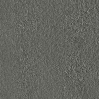 60x60 Matt Full Body Ceramic Tile  0.5% W.A. Floor Durable Rough Surface With Ganli Manufactures