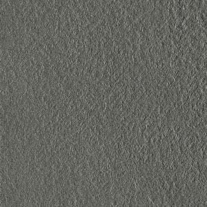 China 60x60 Matt Full Body Ceramic Tile  0.5% W.A. Floor Durable Rough Surface With Ganli on sale