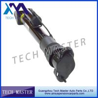 Air Suspension Shock Absorber For Mercedes B-e-n-z W164 ML- Class  Rear 1643202031 Manufactures