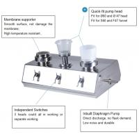 Microbial Limit Test Sterility Test Kit Pharmaceutical Lab Equipment Manufactures
