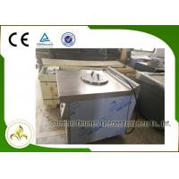 Buy cheap Hotel Pancake Commercial Barbecue Equipment Electric Tube Heaters from wholesalers
