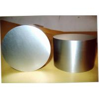 tungsten sputtering target Manufactures