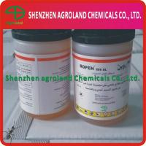 Quality High Effective Acetamiprid 5%EC 20%SL 20%WP 70%WP CAS 135410-20-7 for sale