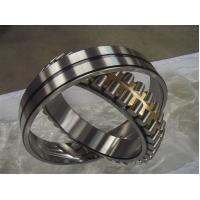 good quality spherical roller bearing 22206CA 22207CA 22208CA Serise for sale