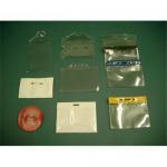 Badge holder,Card holder,id card holder Manufactures