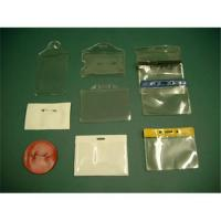 Badge holder,Card holder,id card holder Manufactures