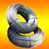 ER316L Industrial stainless steel solder wire for welding Manufactures