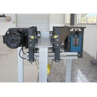 110v electric hoist with CE cetficates Manufactures