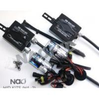 HID conversion kit Manufactures