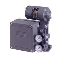 Buy cheap Fisher 3582 Pneumatic Single Acting Positioner , Type 3582i Electro Pneumatic from wholesalers