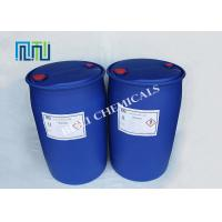 99.0% Purity Pharmaceutical Raw Materials 2 Ethoxy Benzoic Acid 134-11-2 Manufactures