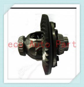 Auto CVT Transmission 01J Differential Unit Fit for AUDI VW Manufactures