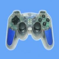 USB Gamepad/Joypad/Controller for Computers Manufactures