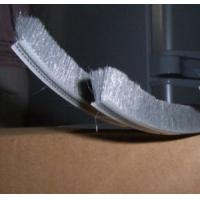 PP Pile Weather Strips Manufactures