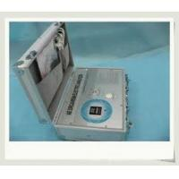China Portable 36 Analysis Items quantum magnetic resonance analyzer machine A-26 on sale