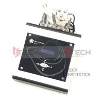 Mini Face Lift Multipolar Anti Wrinkle Rf Facial Machine Face Lifting Skin Tightening Machine Manufactures