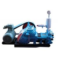 BW 250 Drilling Mud Pumps1100*995*650 15/1500 Drilling Mud Pumps Manufactures
