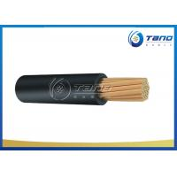 China Electric Power Transmission LV Power Cable / Xlpe Insulated Power Cable on sale